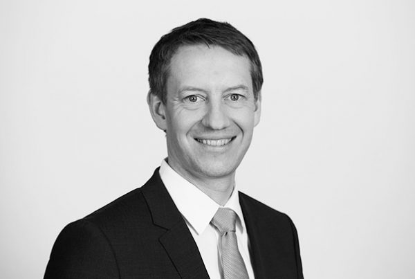 Dr. Hauke Rittscher