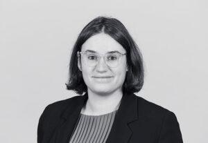 Marta Ron