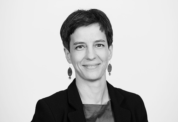 Dr. Carolin Schmeding