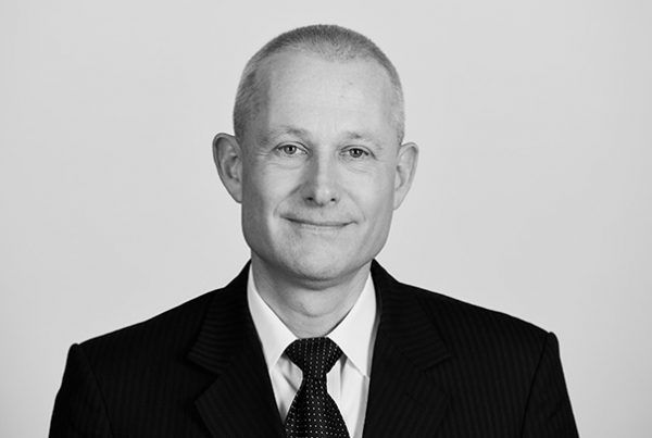 Dr. Klaus Dimigen