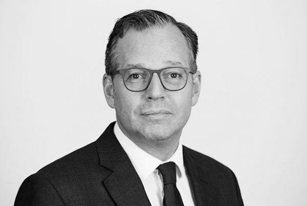 Dr. Stefan Rindfleisch
