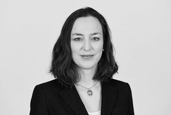 Anna Schmalz